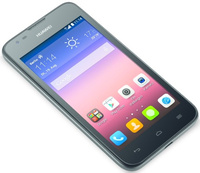 Huawei-Ascend-Y550-Front.jpg